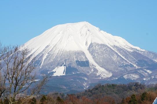 大山9904.jpg