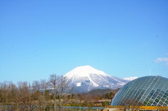 大山9906.jpg