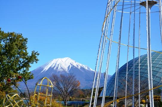 大山・とっとり花回廊4915.jpg