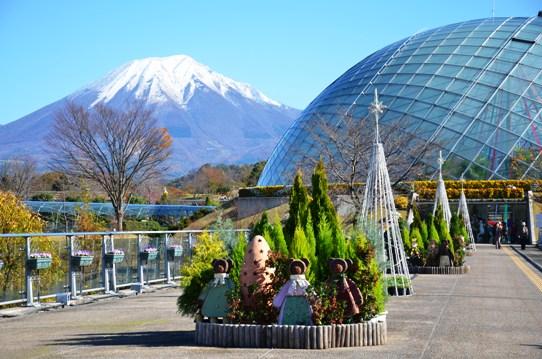 大山・とっとり花回廊4921.jpg