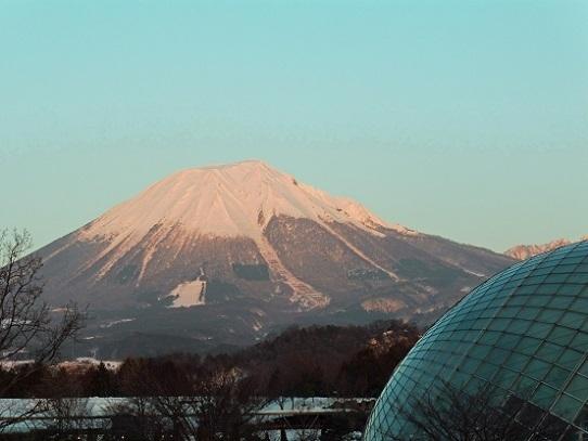 大山夕景1200033.jpg