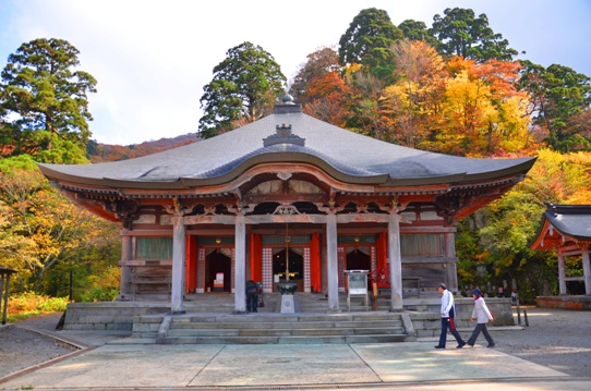 大山寺の紅葉2264.jpg