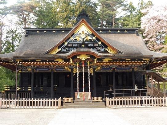 大崎八幡宮1220099.jpg