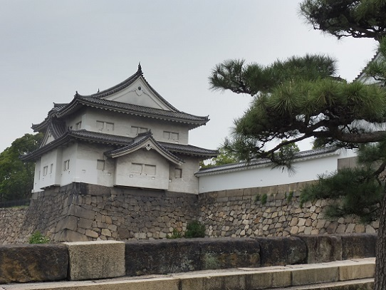 大阪城千貫櫓1300003.jpg