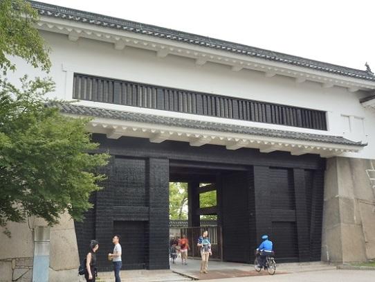 大阪城多聞櫓1300008.jpg