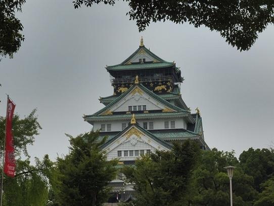 大阪城天守閣1300020.jpg