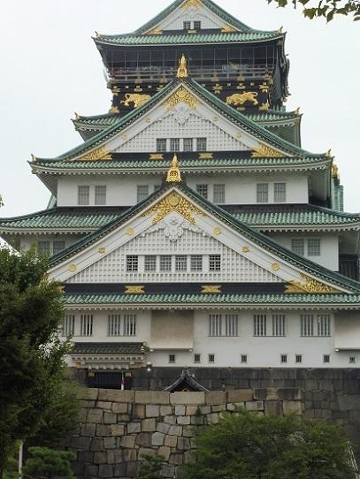大阪城天守閣1300023.jpg