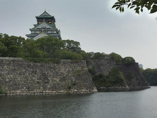 大阪城天守閣1300031.jpg