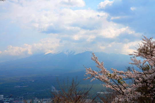 天上山から眺めた富士山1163.jpg