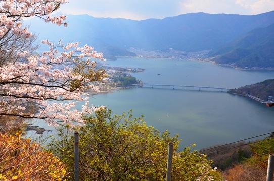 天上山から眺めた河口湖1161.jpg