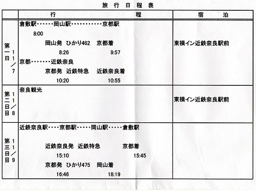 奈良旅程008.jpg