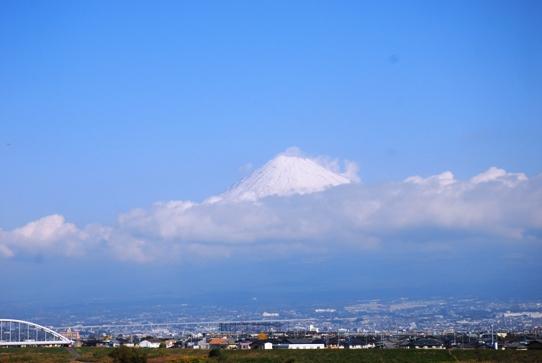富士山0002新幹線.jpg