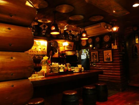 山口の喫茶店1060265.jpg