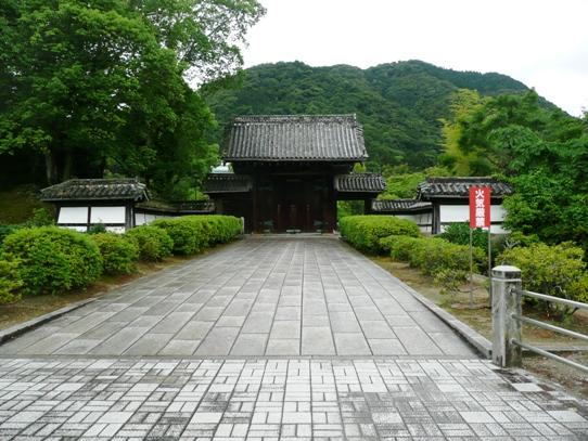 山口藩庁門1060182.jpg