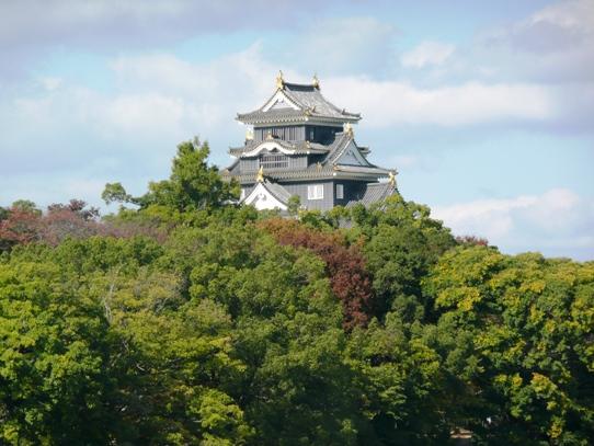 岡山城1040244.jpg