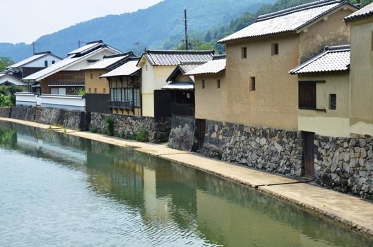 川端風景5642.jpg