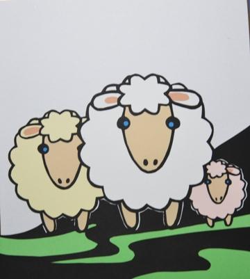 干支・羊4161.jpg