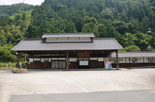 平福駅5637.jpg