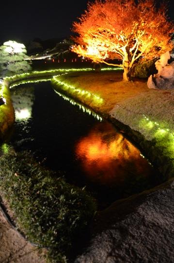 幻想庭園3696.jpg