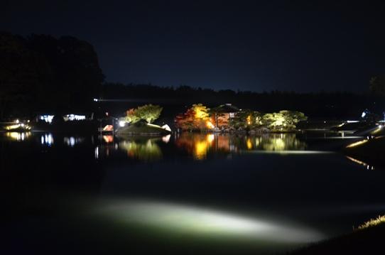 幻想庭園3706.jpg