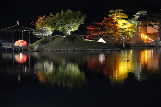 幻想庭園3717.jpg