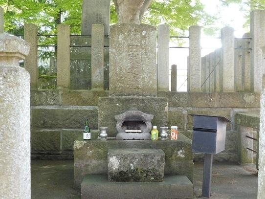 斉藤一墓1330075.jpg