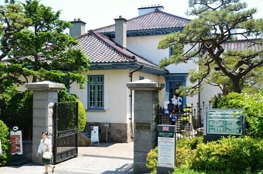 旧イギリス領事館4993.jpg