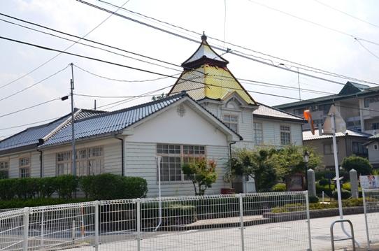 旧勝央町郷土美術館5650.jpg