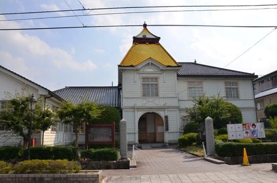 旧勝央町郷土美術館5651.jpg
