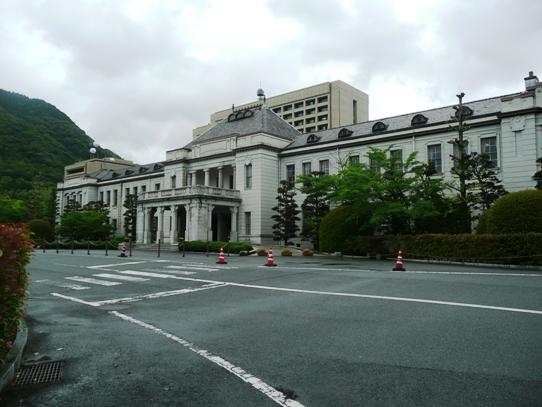 旧山口県庁舎1060187.jpg