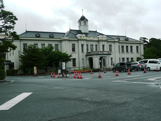 旧山口県議事堂1060190.jpg