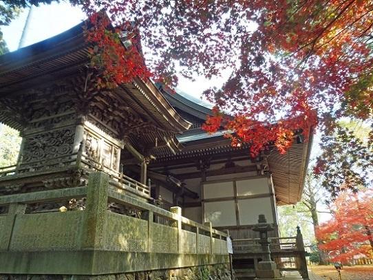 木山寺1360062.jpg