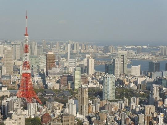 東京風景1220010.jpg
