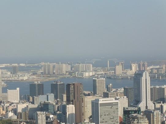 東京風景1220015.jpg