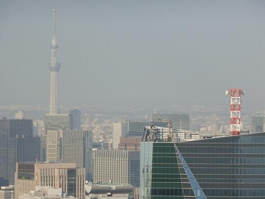 東京風景1220022.jpg