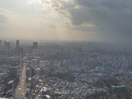 東京風景1220026.jpg
