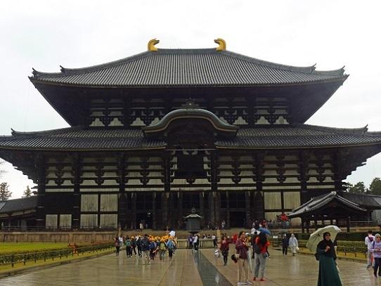 東大寺大仏殿1350045.jpg