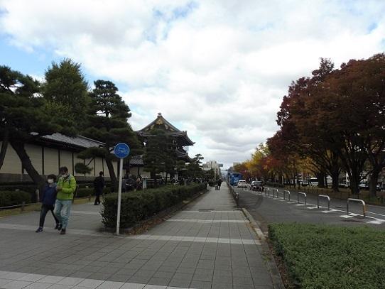 東本願寺1310005.jpg
