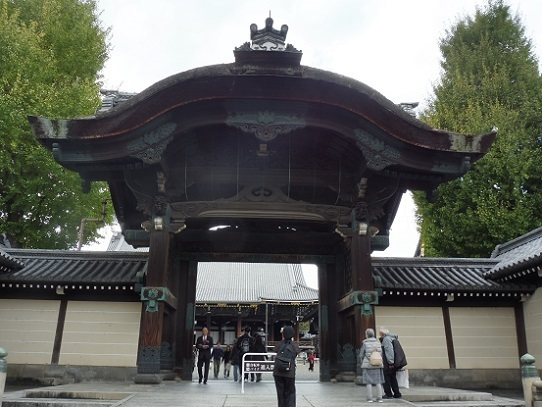 東本願寺1310007.jpg