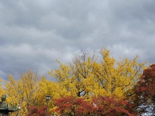 東本願寺1310012.jpg
