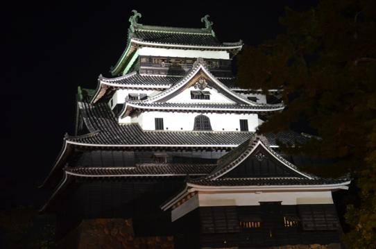 松江城1400.jpg