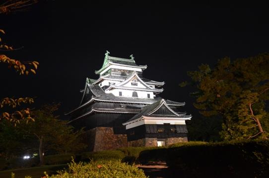 松江城1408.jpg