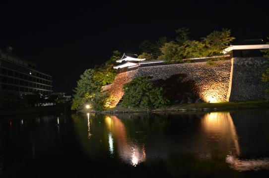 松江城1486.jpg