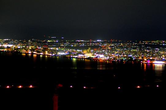 桜島からの夜景1876.jpg
