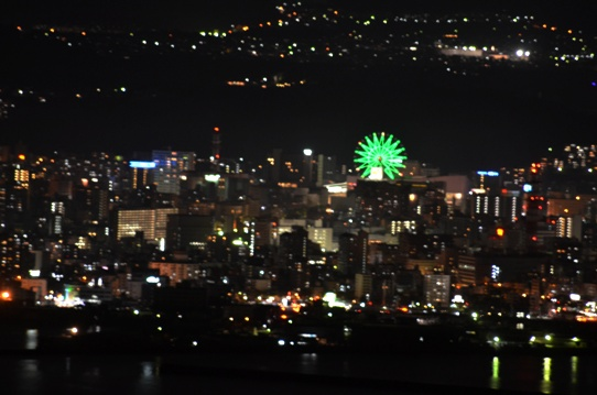 桜島からの夜景1877.jpg