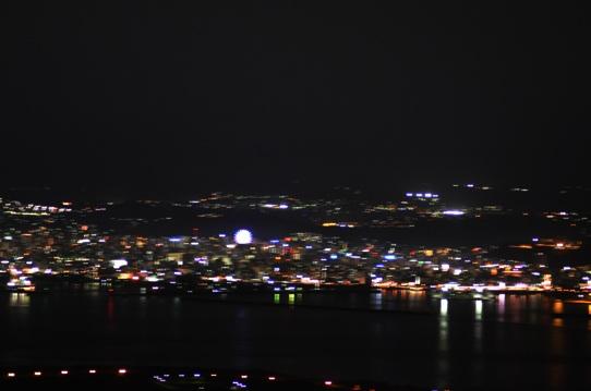 桜島からの夜景1883.jpg