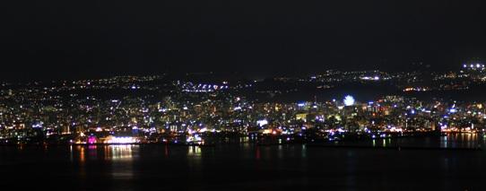 桜島からの夜景1892.jpg