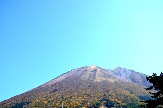 桝水高原から見た大山7769.jpg