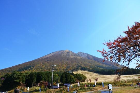 桝水高原から見た大山7785.jpg