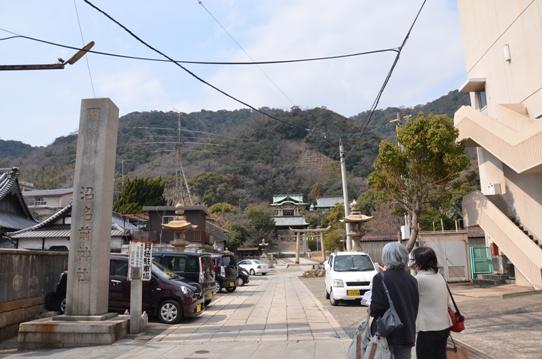 沼名前神社5996.jpg
